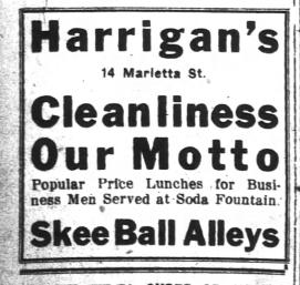 The Constitution, Nov. 9, 1917