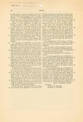 US Patent 905,941 • Page 2