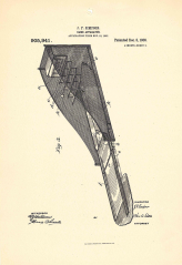 US Patent 905,941 • Page 4