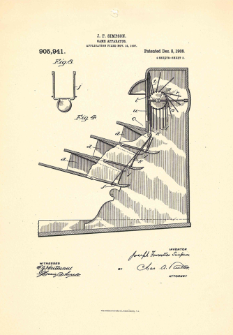 US Patent 905,941 • Page 5