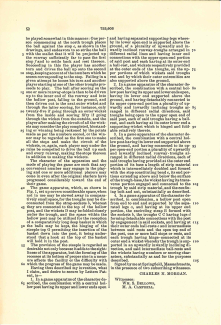 US Patent 722,603, Page 3